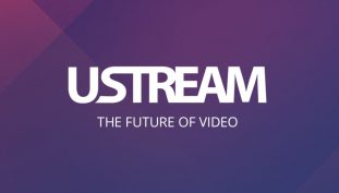PlayStation 4 Losing Ustream Broadcasting Support