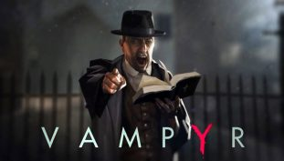 Killing an NPC In Vampyr Removes Them From The Story Forever