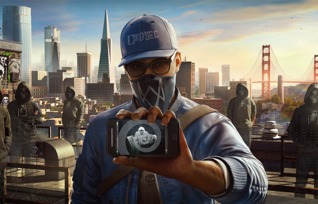 Watchdogs2Featured