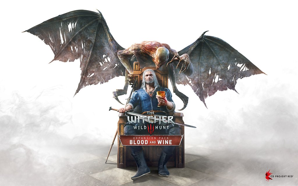 Witcher3DLC15