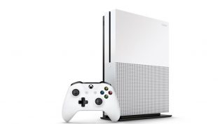 Xbox One S 2TB Version Release Date Revealed; Price Varies Between $299 and $399