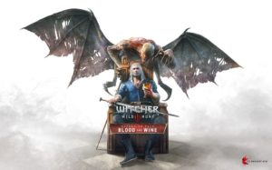 blood-and-wine-guides-walkthroughs-witcher-3