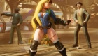 cammy_battle