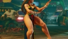 chunli_battle