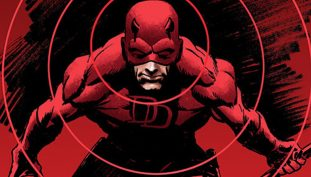 Unseen64 Details Cancelled Daredevil Video Game