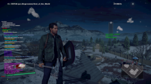 dead-rising-debug-screens-7
