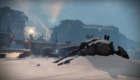 destiny_rise_of_iron_e3_2016_environment-11-1152x648