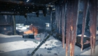 destiny_rise_of_iron_e3_2016_environment-2-1152x648