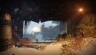 destiny_rise_of_iron_e3_2016_environment14-1152x648