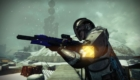 destiny_rise_of_iron_e3_2016_screenshots-1-1152x648