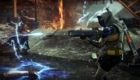 destiny_rise_of_iron_e3_2016_screenshots-11-600x338