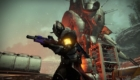 destiny_rise_of_iron_e3_2016_screenshots-13-600x338
