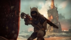 destiny_rise_of_iron_e3_2016_screenshots-14-600x338