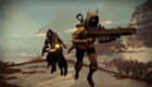 destiny_rise_of_iron_e3_2016_screenshots-15-600x338