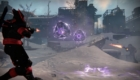 destiny_rise_of_iron_e3_2016_screenshots-17-600x338