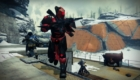destiny_rise_of_iron_e3_2016_screenshots-2-600x338