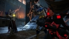destiny_rise_of_iron_e3_2016_screenshots-20-600x338