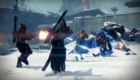 destiny_rise_of_iron_e3_2016_screenshots-25-600x338