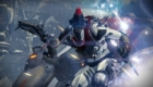 destiny_rise_of_iron_e3_2016_screenshots-26-600x338