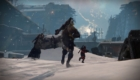 destiny_rise_of_iron_e3_2016_screenshots-27-600x338