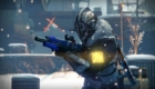 destiny_rise_of_iron_e3_2016_screenshots-28-600x338