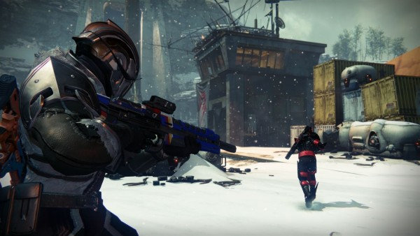 destiny_rise_of_iron_e3_2016_screenshots-3-600x338