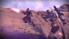 destiny_rise_of_iron_e3_2016_screenshots-30-600x338