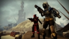 destiny_rise_of_iron_e3_2016_screenshots-32-600x338