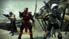 destiny_rise_of_iron_e3_2016_screenshots-33-600x338