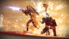 destiny_rise_of_iron_e3_2016_screenshots-4-600x338