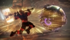 destiny_rise_of_iron_e3_2016_screenshots-5-600x338