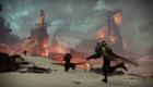 destiny_rise_of_iron_e3_2016_screenshots-6-600x338