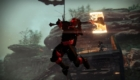 destiny_rise_of_iron_e3_2016_screenshots-8-600x338