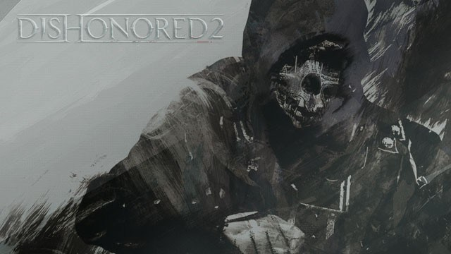 dishonored-2-download-full-version