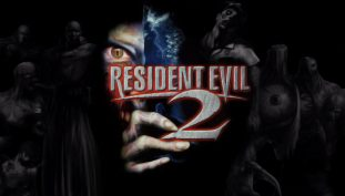 Original Resident Evil 2 Director Would Nag Capcom For Remake