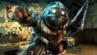ersb-lists-details-of-unannounced-bioshock-the-col_rsb4.640