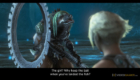 final_fantasy_xii_remaster_2_605x