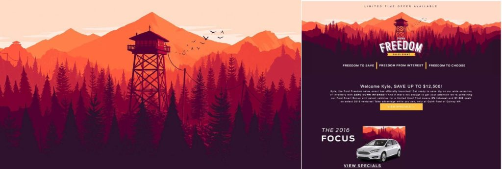 firewatch-ford