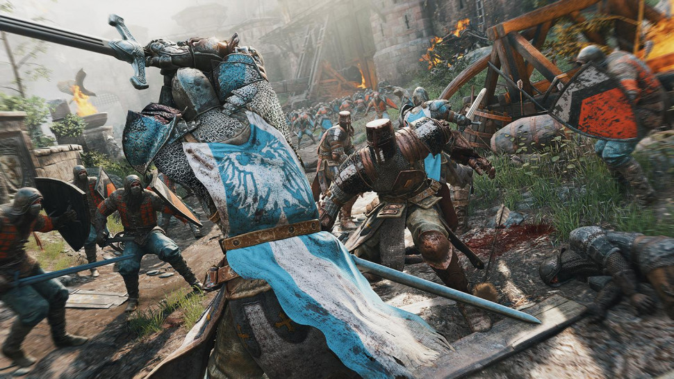 for-honor-e3-screenshot-6-970x546-c