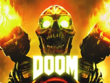 "id Software Considering All Possibilities for DOOM VR; Glory Kills Are So Fast """"You Basically Want to Throw Up"""