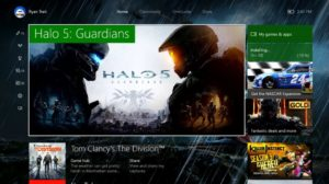 Xbox One & Xbox App Summer Preview Update Revealed