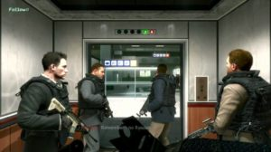 Istanbul Attack Very Similar To MW2's No Russian; Are Video Games To Blame?