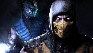 Mortal Kombat: 16 WORST Fatalities In The Series [VIDEO]