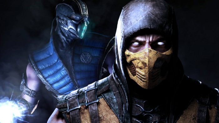 mortal-kombat-x-is-biggest-launch-in-franchises-hi_u4ja.1920