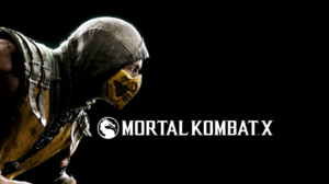 Ed Boon Teases Mortal Kombat X Kombat Pack 3 Announcement At EVO; Injustice 2 Guest Characters Possible