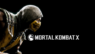 Mortal Kombat 11 Receives PC Patch; Dev Promises Frame Rate Cap Increase