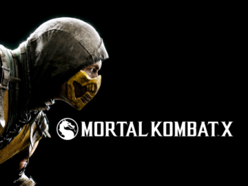 Mortal Kombat Creator Talks Crossovers With Killer Instinct