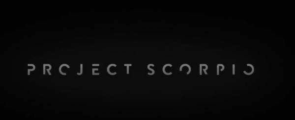 project_scorpio_name_stream_capture_black_1-600x245