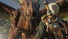 scalebound_gameplay