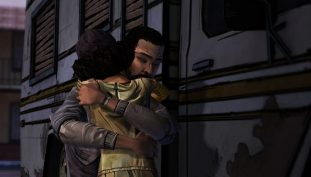 Telltale Games Being Removed From Steam